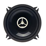 """EDIFIER G503A 5 """" Passiv Toveis høytaler 2 stk. Designet for Citroen Peugeot"""