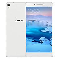 Lenovo Lenovo PB1-750P 6,98 pouce Smartphone 4G (2GB + 32GB 13 MP Quad Core 4250 mAh)