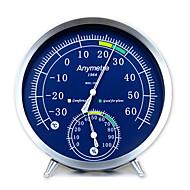 cor aleatória virtude th603 temperatura termômetro alta precisão e medidor de umidade, quando a virtude germany importação máquina de