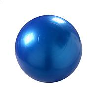 Bola de Fitness Ioga Ginásio Ajuda a perder peso Unissexo PVC-Other
