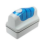 수족관 청소도구 마그네틱 플라스틱