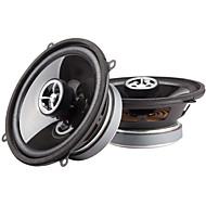 """S600A 6 """" Passiv Toveis høytaler 2 stk. Designet for Universell"""