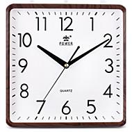 その他 その他 壁時計,方形 プラスチック その他 25.4*25.4*4.3 屋内 クロック