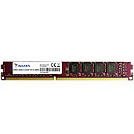 ADATA RAM 4 GB DDR3 1600MHz Pamięć Pulpit