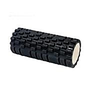 Schaumstoffrollen Yoga Fitnessstudio Unisex PVC-Other