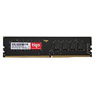 Tigo RAM 8GB DDR4 2133MHz Обои для рабочего памяти