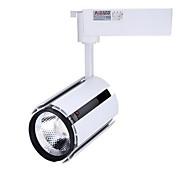 35 Spot-Licht ,  Zeitgenössisch Traditionell-Klassisch Korrektur Artikel Eigenschaft for LED Metall Wohnzimmer Schlafzimmer