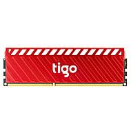 Tigo RAM 8 GB DDR3 1600MHz Pamięć Pulpit X3