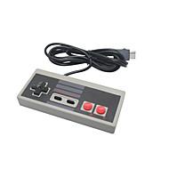 Nessuno Controller Per Nintendo Wii U Mini Manubri da gioco