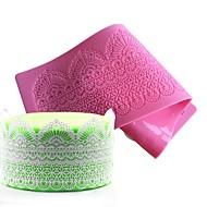 bakvorm voor Cake Silicone Doe-het-zelf Hoge kwaliteit Bruiloft