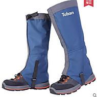 outdoor berg wandelschoenen heren woestijnzand skiën waterdichte voet vrouwelijke kinderen leggings