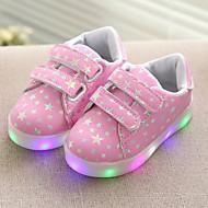 sneakers mola leve queda até sapatos de verão conforto de primeira caminhantes pele de porco ao ar livre atlético ocasional salto baixo