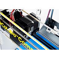 kompakte 3D-Drucker Bildung und Ausbildung für Sondermodelle