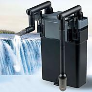 수족관 필터 에너지 절약 금속 220V
