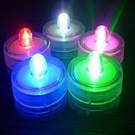 Akvarij LED osvijetljenje Šaren Netoksično i bezukusno LED žarulje DC 12V