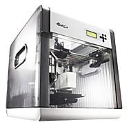 xyzprinting DA vinci1.0 verbesserte Version des Doppel-Material Druck hochpräzise 3D-Desktop-Drucker