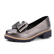 Žene Ravne cipele Proljeće Ljeto Jesen Ostalo Udobne cipele Svjetleće tenisice Umjetna kožaVjenčanje Aktivnosti u prirodi Ured i karijera