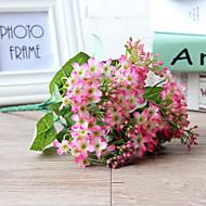 1 Afdeling Silke Kunstige blomster 26