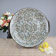 Porcelán Mísy a koše na ovoce stolní nádobí  -  Vysoká kvalita