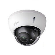 dahua® h2.65 ipc-hdbw4431r-zs ip camera 2.8-12mm gemotoriseerde varifocaal objectief 4 MP SD-kaartsleuf poe