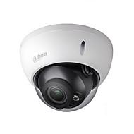 dahua® h2.65 IPC-hdbw4431r-zs ip kamera med 2.8-12mm varifocal motorisert linse 4MP SD-kortspor poe