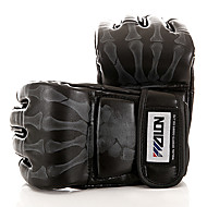 Trainingsbokshandschoenen Worstel MMA-handschoenen Bokshandschoenen Bokszakhandschoenen voorTaekwondo Boksen Thaiboksen Kickboksen Karate