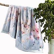 yuxin®tencel paplan légkondicionáló nyáron vékony belső han xiang selyem nyári hűvös paplan ágynemű-garnitúra