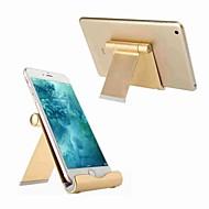 Állítható állvány Macbook iMac egyéb Tablet Táblagép Egyéb Alumínium