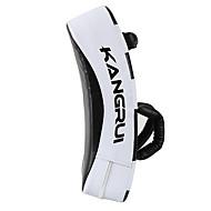 Łapy bokserskie Boks Taekwondo Trening siłowy PU