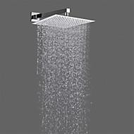 Sprinkle®シャワー水栓  ,  コンテンポラリー  with  クロム シングルレバー 一つ  ,  特徴  for 組み合わせ式
