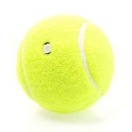 Palle da tennis-Elevata elasticità- diGomma