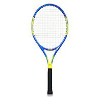 Racchette Tennis-Durevole- diFibra di carbonio