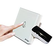 FYW-TME1RNA-AWHN Non-visual doorbell Wireless Doorbell Systems
