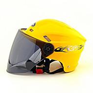 nuoman 316 motocykl helma auto na elektrický pohon helma slunce helma léto přilba