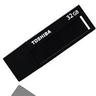 Toshiba 16GB USB 3.0 Flash pen drive