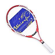 Racchette Tennis-Durevole- diLega di alluminio