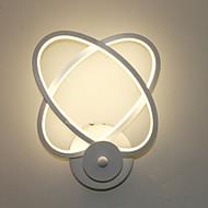 AC 100-240 22 LED integrato Moderno/contemporaneo Altro caratteristica for LED Lampadina inclusa,Luce ambient Lampade da muro LEDLuce a