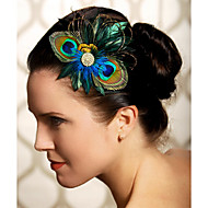 Alfinetes Acessórios de cabelo perucas Acessórios para Mulheres