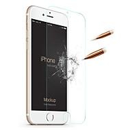 karkaistua lasia kirkas ohut naarmunkestävät kovuus karkaistu elokuva iphone 6 6s