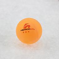 60個1つのピンポン/卓球ボール屋内パフォーマンス練習レジャースポーツその他
