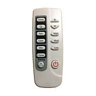 Ersatz Samsung Klimaanlage Fernbedienung arc-709 db93-00284k arc-776 db93-03027w Arbeit für aw0690a aw0690a / Xaa aw069ab aw069ab / Xaa