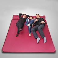 VochtBestendig Warmte-Isolatie Picknick Kussen Wandelen Kamperen Reizen Voor buiten Voor Binnen Nylon
