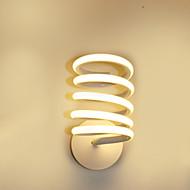 AC 100-240 27 Geïntegreerde LED Hedendaags Anderen Kenmerk for LED Lamp Inbegrepen,Sfeerverlichting LED-Muurlampen Muur licht
