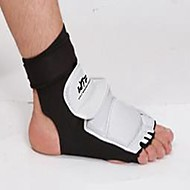 Obuv pro Taekwondo Box Unisex Ochranný Sport PU (polyuretan)