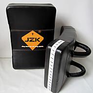 Łapy trenerskie Boks Taekwondo EVA