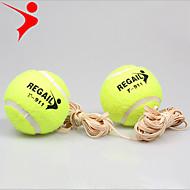 Tennis Mingi de tenis Înaltă Elasticitate Durabil Cauciuc