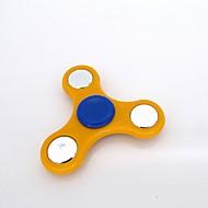 Sport Métal Plastique Tous les jours Intérieur/Extérieur Accessoires décoratifs
