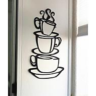 Stillleben Wand-Sticker Flugzeug-Wand Sticker Dekorative Wand Sticker,Papier Stoff Haus Dekoration Wandtattoo
