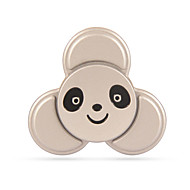 Fidget Spinner Inspired by Spinner Brothers Chi-bi Maruko Anime Cosplay Accessories Metal