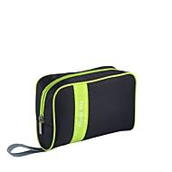 נסיעות ארגונית לאריזה תיק רחצה תיק קוסמטיקה אחסון לטיולים נייד